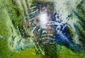 Thumbnail Gintautas Velykis   ARTCAGE  painting001.jpg