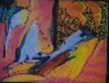 Thumbnail Gintautas Velykis   ARTCAGE  painting002c.jpg
