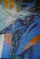 Gintautas Velykis   ARTCAGE  painting092.jpg