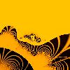 Thumbnail deficit Amber Waves a 0z 5.jpg