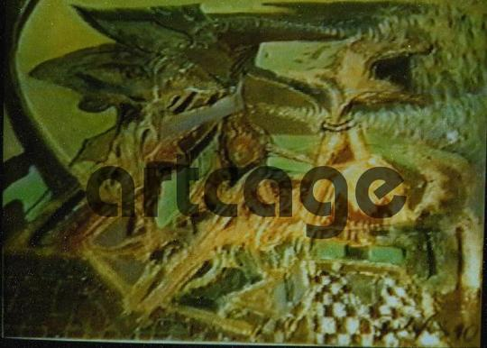 Product picture Gintautas Velykis   ARTCAGE  painting002b.jpg
