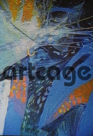 Product picture Gintautas Velykis   ARTCAGE  painting092.jpg